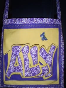 ally_library_bag_back